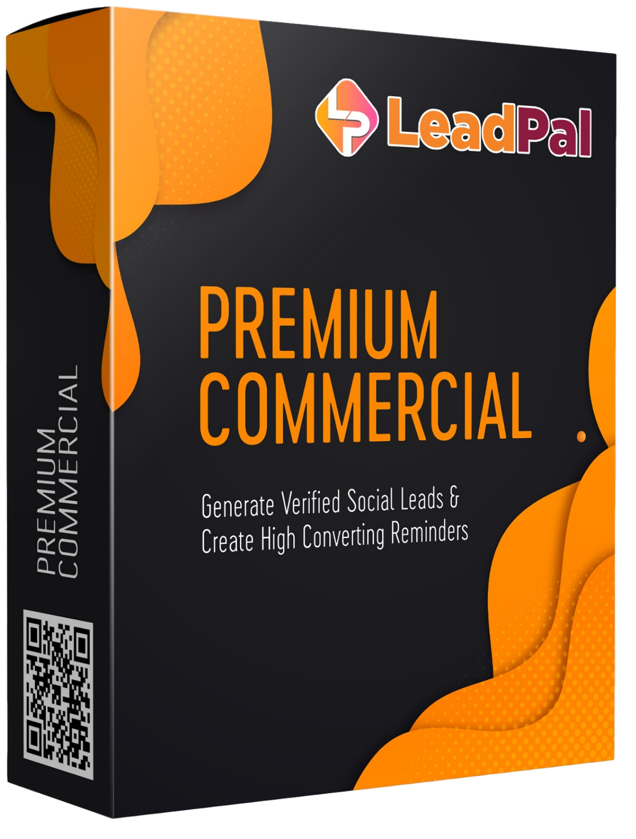 LeadPal Review